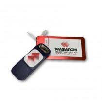 Logiciel de gestion des couleurs Wasatch pour Epson 7500