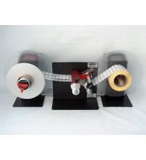 Système de découpe d'étiquettes LABELMATE S-100S