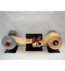 Système de découpe d'étiquettes LABELMATE S-200S