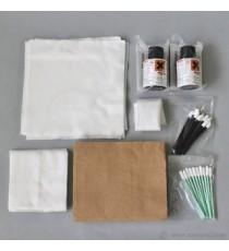 Kit de nettoyage pour MIMAKI