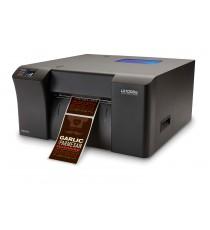 Imprimante étiquette Primera LX1000e