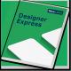 Nice Label Designer Express