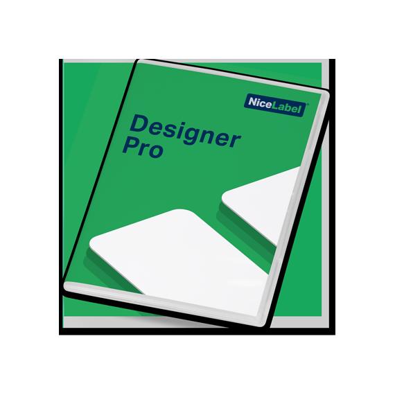 Nice Label Designer Pro