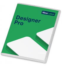 Nice Label Designer Pro 10 IE
