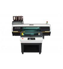 Imprimante industrielle MIMAKI UJF-6042 MkII