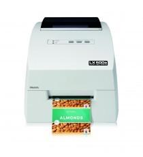 Pack Cosmétiques PRIMERA LX500e - Imprimante étiquettes jet d'encre