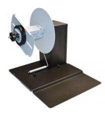 Pack Imprimante Etiquettes PRIMERA LX500e