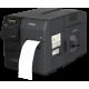 Pack Bière/Brasserie Imprimante étiquettes EPSON C7500G