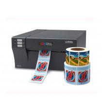 PRIMERA LX900e - Imprimante étiquettes jet d'encre