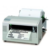 Imprimante transfert thermique TOSHIBA B-852