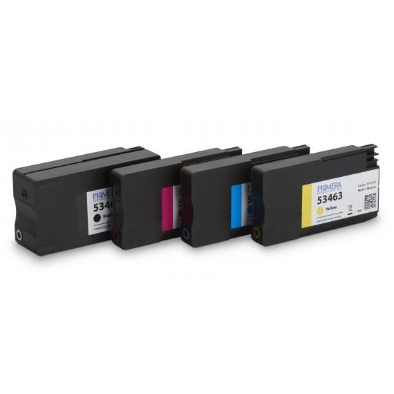 Encre Jaune Primera LX1000e (34 ml)