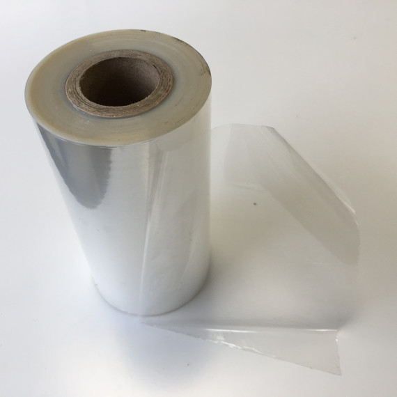 Ruban transparent 108mmx200m