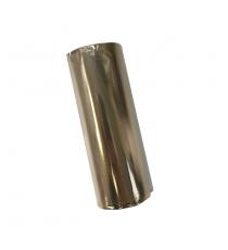 Résine or métallique 108x300mm