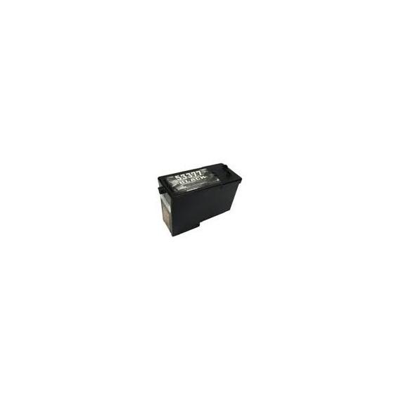 Cartouche Noir LX810e Primera (19 ml)