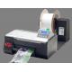 Imprimante d'étiquettes VP485 VIP COLOR