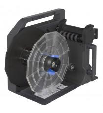 Enrouleur/Dérouleur Epson ColorWorks C7500/C7500G - TU-RC7508