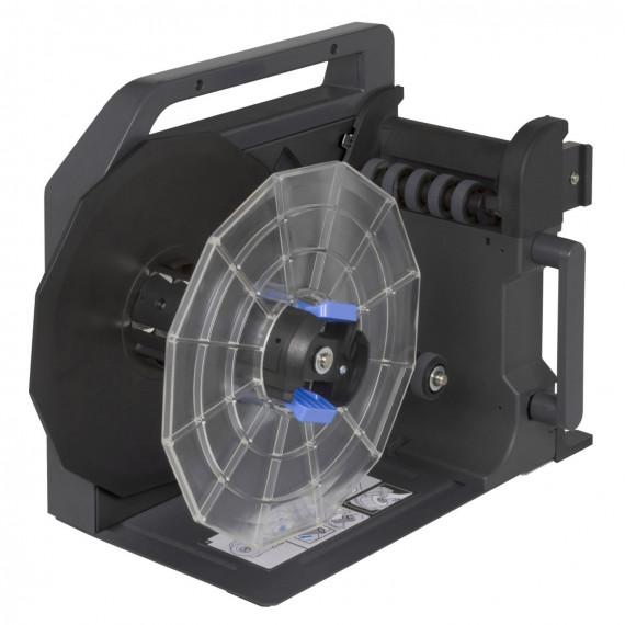 Enrouleur/Dérouleur pour EPSON ColorWorks c7500 et C7500G