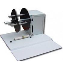 Dérouleur DPR SUAP spécifique pour LX400e et TM-C3500