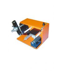 Distributeur d'étiquettes sans compteur - DPR SED03