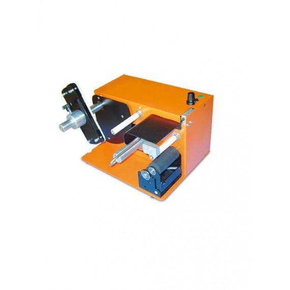 Distributeur d'étiquettes DPR SED03