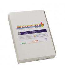 Feuilles Azyme A4 (qualité STANDARD) - DECOJET