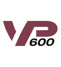 Imprimante d'étiquettes VP600 de VIP COLOR