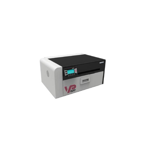 Imprimante d'étiquettes VP600 de VIP COLOR