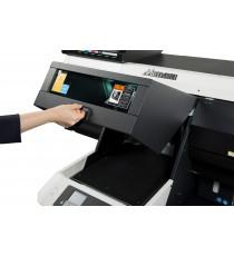 Imprimante industrielle MIMAKI UJF-3042 MkII