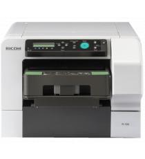 Ri 100 Ricoh - Imprimante textile