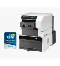 Ricoh Ri 100 Imprimante textile