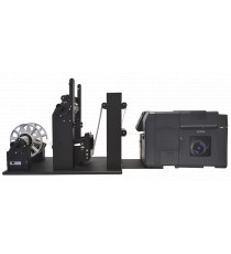 Système pour écheniller - Spécial Epson C7500/G