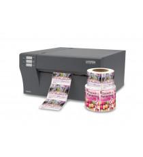 Imprimante étiquettes couleur jet d'encre Primera LX910e