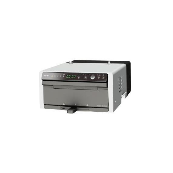 Système de chauffage 2 en 1 pour Ricoh Ri 100