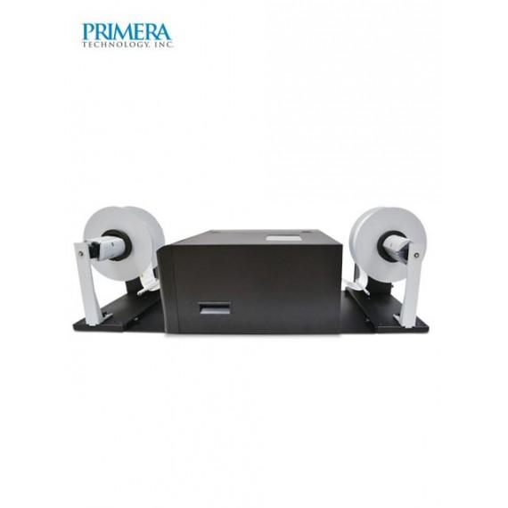 Pack Vigneron 210 - Primera LX910e