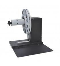 Dérouleur DPR : Mandrin Ø76mm - Bobine Ø300mm - Largeur 127mm