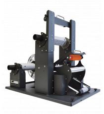 Echenilleur pour Oki Pro 1040/1050