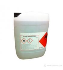 Alcool Isopropylique en bidon de 20l
