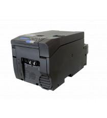 Imprimante d'étiquettes couleur DTM CX86e