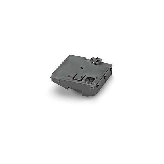 Bac Récupérateur Toner Usagé Oki Pro 1040 et 1050