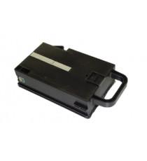 Bac récupérateur d'encre Epson C6000/C6500