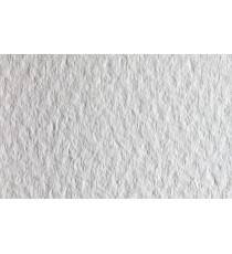Etiquettes vierge Tintoretto ivoire 90x72 mm / Bobine de 2000 / mandrin de 76 mm
