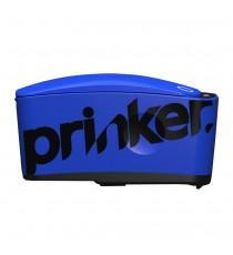 Imprimante Pour Tatouage temporaire Prinker