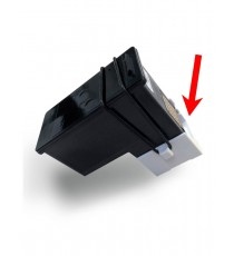 Protection pour cartouche d'encre DTM/Primera