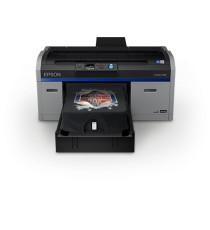 Imprimante Textile DTG Epson SureColor SC-F2100