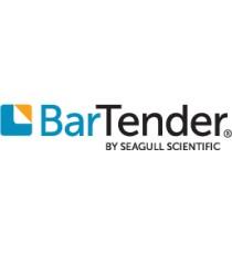 Logiciel d'étiquette BarTender Pro Edition 2P