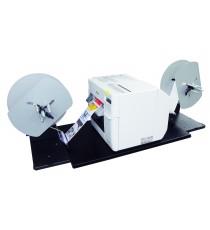 Pack Vigneron 110 - Imprimante etiquettes jet d'encre