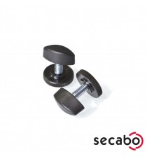 Kit de Montage SECABO pour plateau