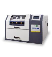 Système de pré-traitement Textile Schulze PRETREATmaker IV