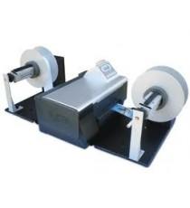 Enrouleur DPR : Mandrin Ø76mm - Bobine Ø300mm - Largeur 244mm