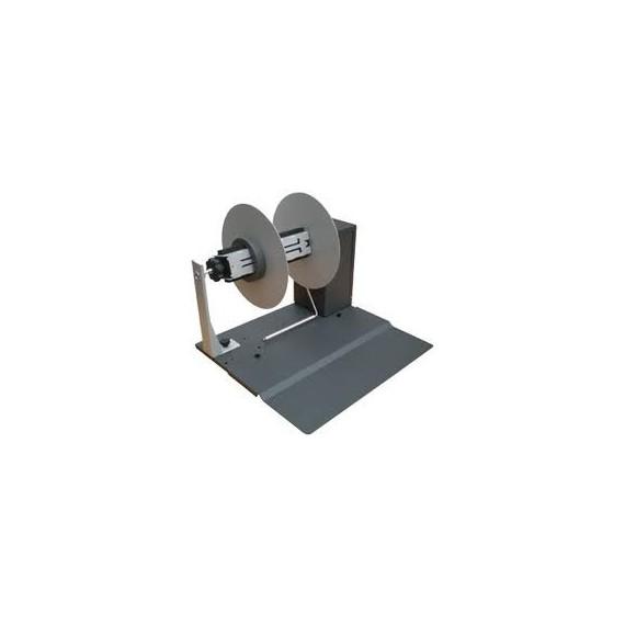 Enrouleur DPR spécifique pour LX900e